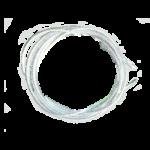 cable de treuil