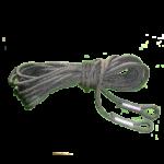 corde1
