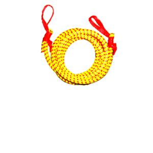 Pièces détachées Salto Trampoline