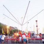 Salto premuim 6 places Geneva